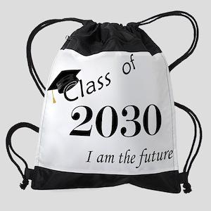 classof2030 Drawstring Bag