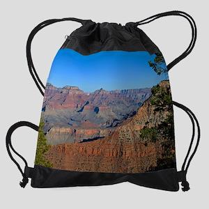 GC2426_16x20 Drawstring Bag
