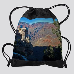 GC2430_16x20 Drawstring Bag