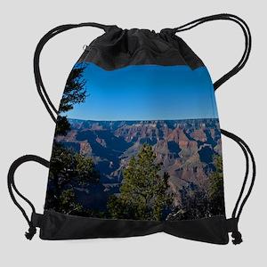 GC2448_16x20 Drawstring Bag