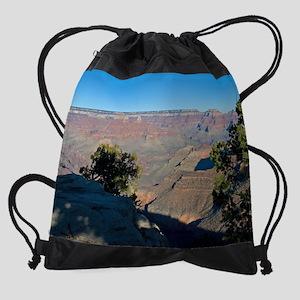 GC2478_16x20 Drawstring Bag