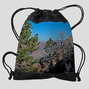 GC2432_16x20 Drawstring Bag