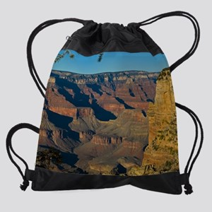 GC2539_16x20 Drawstring Bag