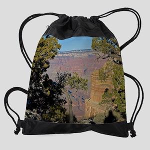 GC2542_16x20 Drawstring Bag