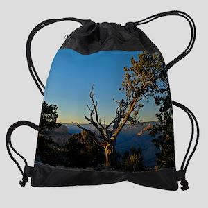 GC2618_16x20 Drawstring Bag