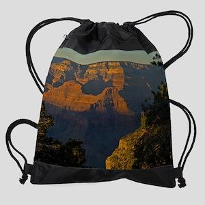 GC2613_16x20 Drawstring Bag