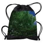 chestnut calendar copy.png Drawstring Bag