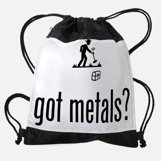 Metal-Detecting-AAL1.png Drawstring Bag
