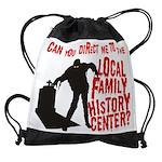 canyoudirect_10x8_25.png Drawstring Bag
