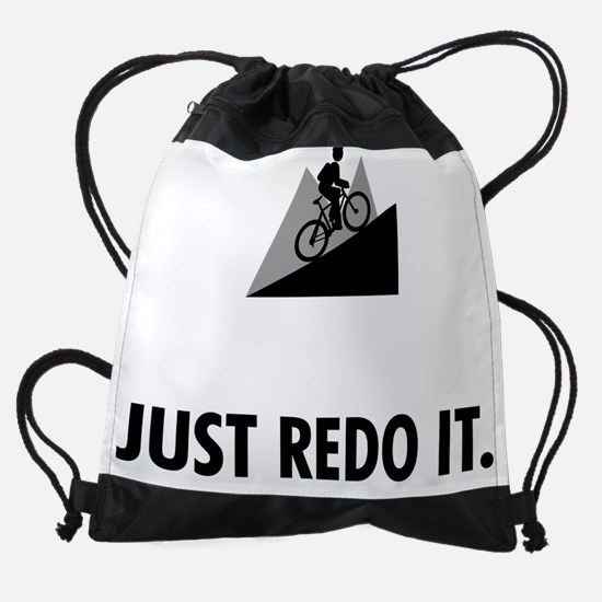Mountain-Biking-AAS1.png Drawstring Bag