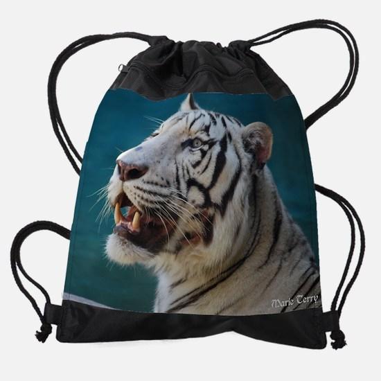 cal11.jpg Drawstring Bag