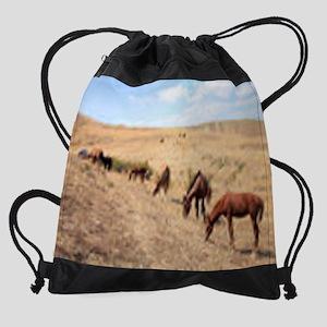 calander-6 Drawstring Bag