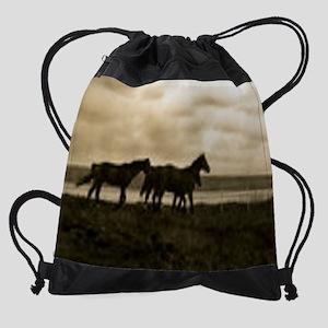 calander-14 Drawstring Bag