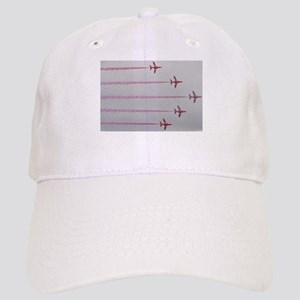 THE RED ARROWS Cap