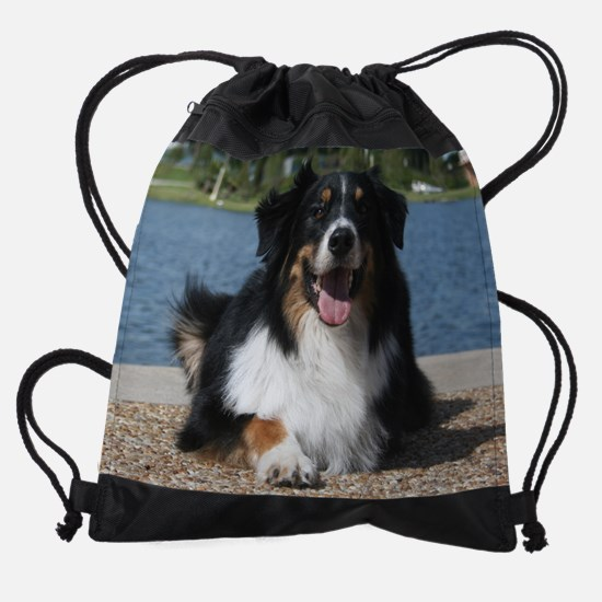 1.png Drawstring Bag