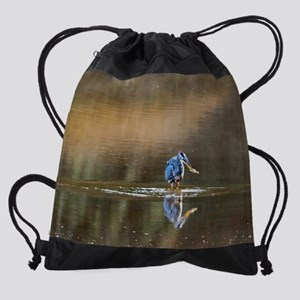 OC_II_Sep Drawstring Bag