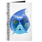 Oceana Environmental Journal