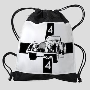 morgan-002-44 Drawstring Bag