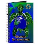 Good Steward Environmental Journal
