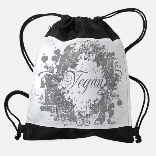 vegan-blanc-04.png Drawstring Bag
