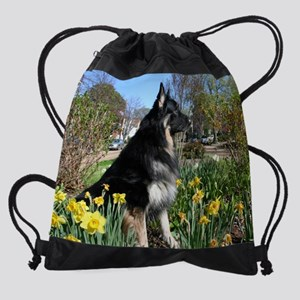 05may-xanadu-midas Drawstring Bag