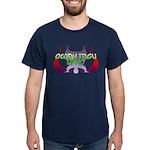 Mantra Dark T-Shirt