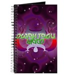 Mantra Journal