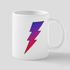 The Lightning Bolt 2 Shop Mug