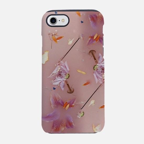 Harry Styles Album Artwork iPhone 7 Tough Case