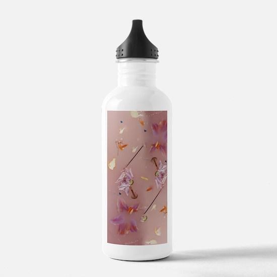 Funny Styles Water Bottle
