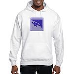 Climbing Icon Hooded Sweatshirt