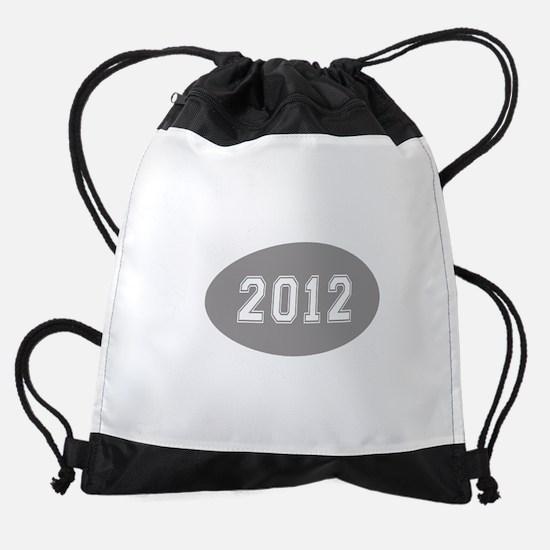 ma482012Wblack.png Drawstring Bag