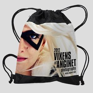 0000cov Drawstring Bag
