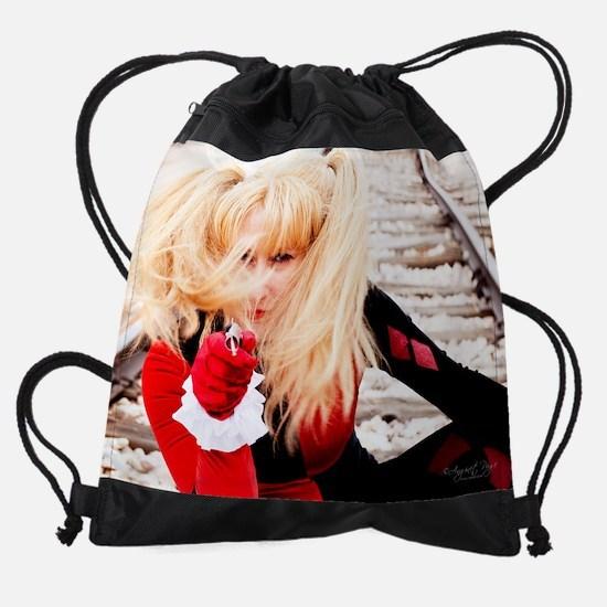 0008Sept.jpg Drawstring Bag