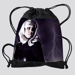 00011Nov Drawstring Bag