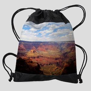 Mousepad Grand Canyon Arizona Drawstring Bag