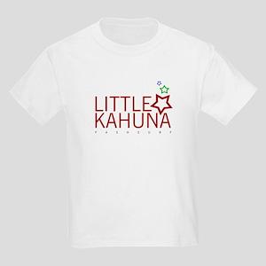 Little Kahuna Kids T-Shirt