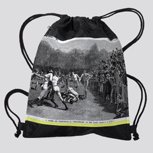 05.jpg Drawstring Bag
