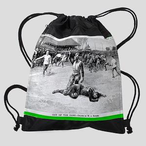 08.jpg Drawstring Bag