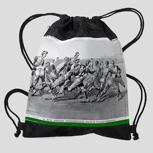 10.jpg Drawstring Bag