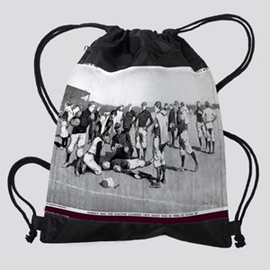 12.jpg Drawstring Bag