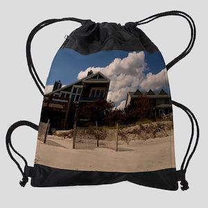 08_p1160998 Drawstring Bag