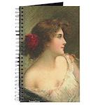 Pretty Woman Romantic Journal