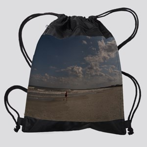 06_p1110537 Drawstring Bag