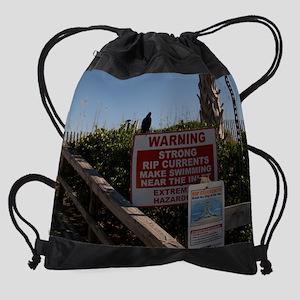 07_p1180205 Drawstring Bag