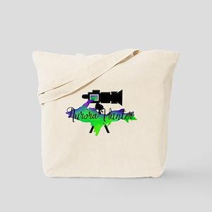 Aurora Hunter Hancock Tote Bag