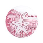 "Austin 3.5"" Button"