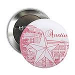 "Austin 2.25"" Button (100 pack)"