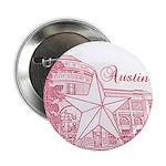 "Austin 2.25"" Button"