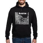Austin Hoodie (dark)